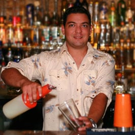 Frequently Asked Bartending School Questions picture