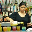 American Bartenders School Palm Desert Student
