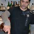 Michael W American Bartending School New York Graduate