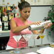 American Bartending School Graduate