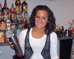 American Bartender School Graduate NJ